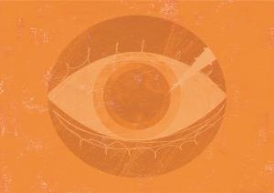 相愛又相爭big eye
