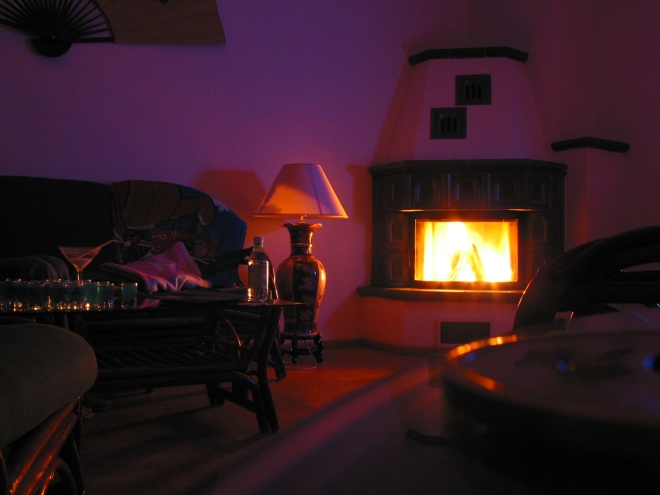 fireplace-1477928