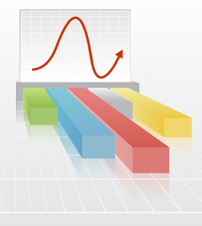 business-bar-chart-1144112