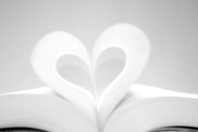 book-heart-3-1312403
