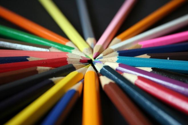 pencils-coloured-on-black-1-1188543