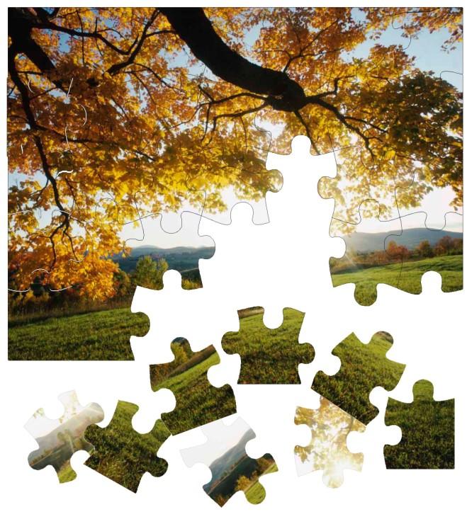 puzzle-1331235