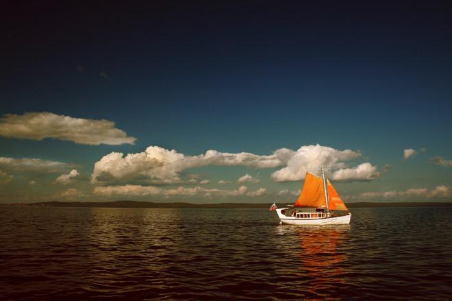 sailing-1380823