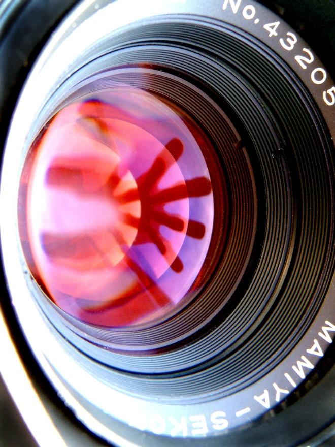 the-lens-3-1465687