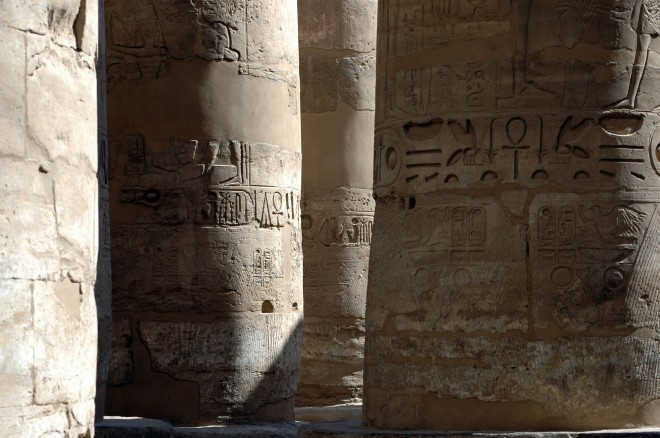 egyptian-pillars-10-1230222