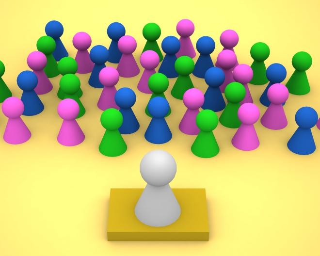 leadership-3-1166090