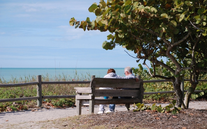 enjoying-retirement-1358850