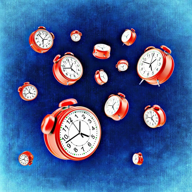 clock-1392328_1920.jpg