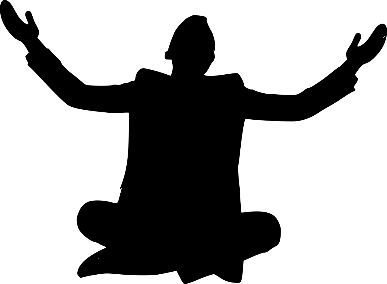 silhouette-3164954_1280.png