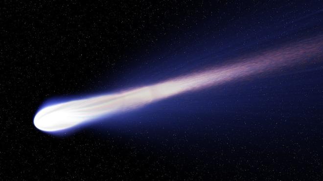 space-1486556_1280.jpg