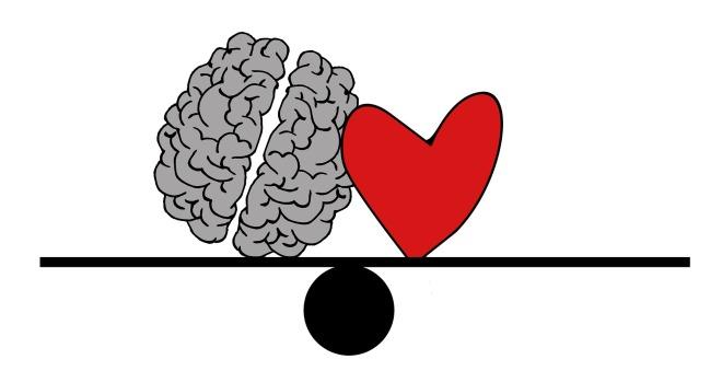 brain-2146157_1920.jpg