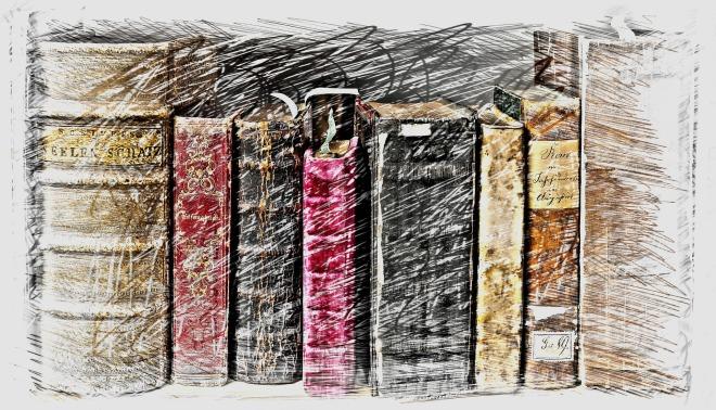 book-1840910_1920.jpg