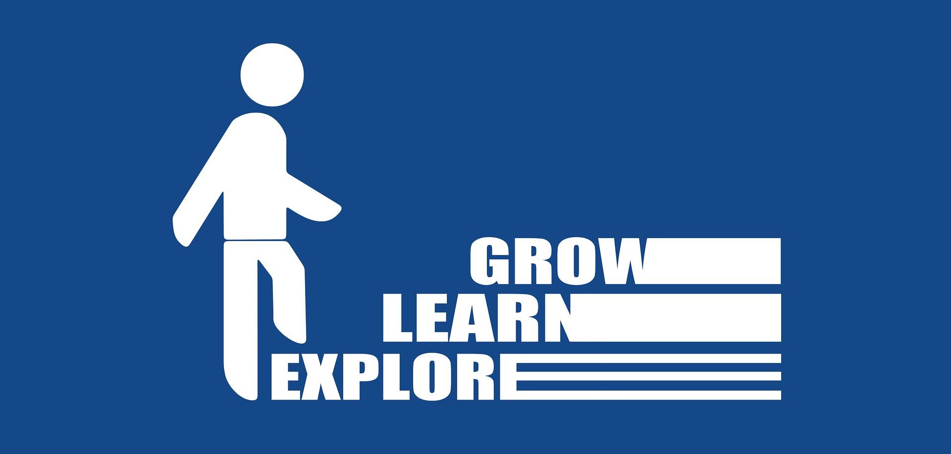 learn-2128978_1920.jpg