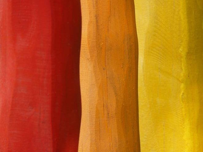 wood-8196_1920.jpg