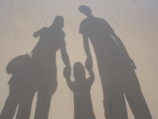 family-492891_1920.jpg