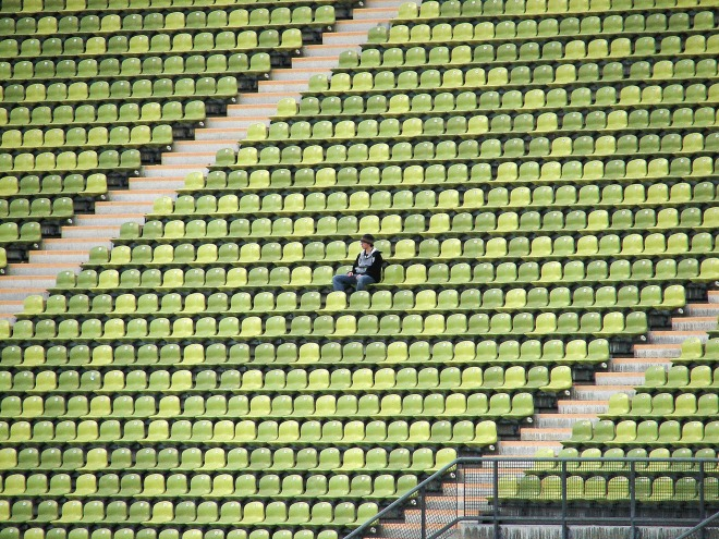 stadium-165406_1920