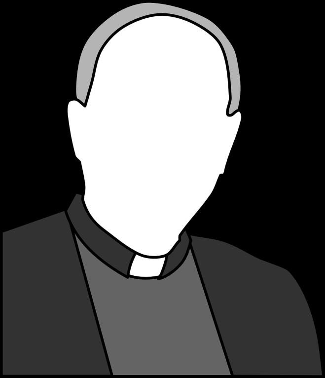 priest-36354_1280
